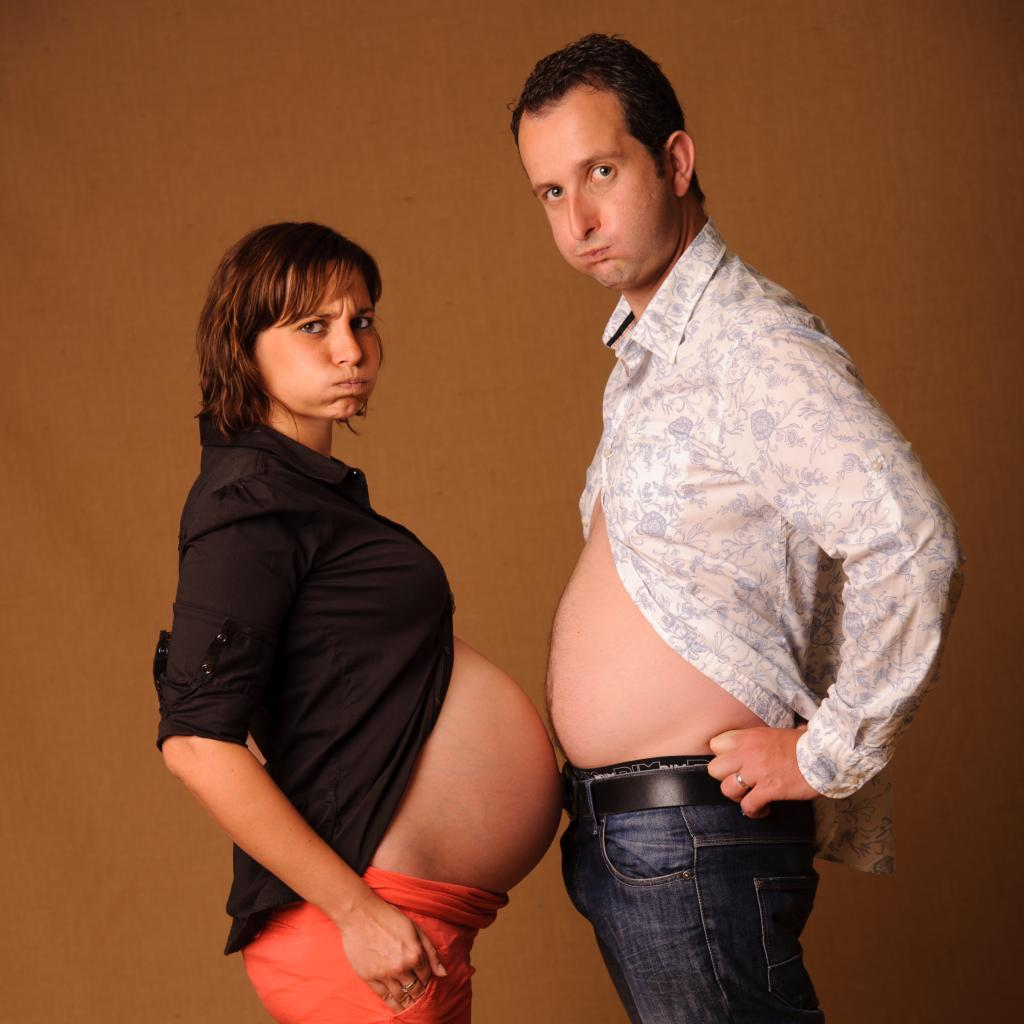 futur parents